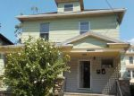 Foreclosed Home in Waterbury 06705 E MAIN ST - Property ID: 4205387944