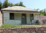 Foreclosed Home in Deadwood 57732 TAYLOR AVE - Property ID: 4205397571