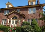 Foreclosed Home in Waterbury 06710 CLINTON ST - Property ID: 4205399764