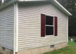 Foreclosed Home in Hartly 19953 PROCTORS PURCHASE RD - Property ID: 4205423406