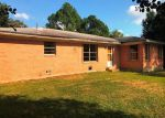 Foreclosed Home in Kaufman 75142 CALLAN ST - Property ID: 4205441812