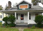 Foreclosed Home in New Britain 06053 STANLEY ST - Property ID: 4205445303