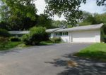 Foreclosed Home in Norwich 06360 BAILEY HTS - Property ID: 4205448817
