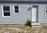 Foreclosed Home in Brick 08723 DRUM POINT RD - Property ID: 4205450112