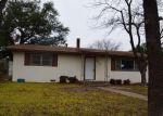 Foreclosed Home in Brady 76825 S WALNUT ST - Property ID: 4205455828