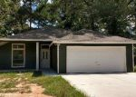 Foreclosed Home in Huntsville 77340 SUNNY HILL DR - Property ID: 4205465454