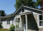 Foreclosed Home in Brick 08723 OXFORD RD - Property ID: 4205469394