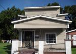 Foreclosed Home in Newport News 23601 NORTH AVE - Property ID: 4205490415