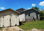 Foreclosed Home in Parkersburg 26101 DENNIS ST - Property ID: 4205549997