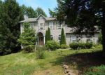 Foreclosed Home in Madison 22727 SLEIGH BELL LN - Property ID: 4205575832