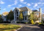 Foreclosed Home in Toms River 08755 NEW HAMPSHIRE AVE - Property ID: 4205639776