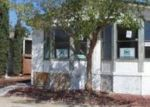 Foreclosed Home in California City 93505 REA AVE - Property ID: 4205648526