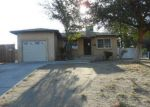 Foreclosed Home in Bakersfield 93304 KELLY ST - Property ID: 4205651597