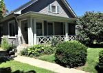 Foreclosed Home in Indianapolis 46227 BOWMAN AVE - Property ID: 4205686182