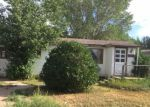 Foreclosed Home in Laramie 82070 NELSON ST - Property ID: 4205693641