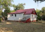 Foreclosed Home in Gillette 82716 E 6TH ST - Property ID: 4205698911