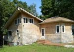 Foreclosed Home in River Falls 54022 770TH AVE - Property ID: 4205703718