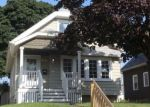 Foreclosed Home in Milwaukee 53214 S 85TH ST - Property ID: 4205704143