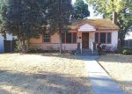 Foreclosed Home in Spokane 99205 W COLUMBIA AVE - Property ID: 4205725166