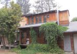 Foreclosed Home in Kettle Falls 99141 HIGHWAY 25 S - Property ID: 4205729103