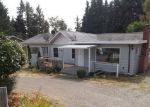 Foreclosed Home in Bremerton 98310 NE SYLVAN WAY - Property ID: 4205730876