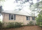 Foreclosed Home in Chesapeake 23321 AIRLINE BLVD - Property ID: 4205736114