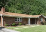 Foreclosed Home in Bluefield 24605 RIVERVIEW DR - Property ID: 4205747505