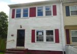 Foreclosed Home in Virginia Beach 23453 BOSCO CT - Property ID: 4205764591