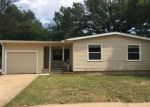 Foreclosed Home in Killeen 76541 JACKSON ST - Property ID: 4205779481