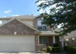 Foreclosed Home in Houston 77049 MARCELIA DR - Property ID: 4205783870