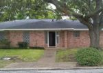 Foreclosed Home in Bay City 77414 WALNUT DR - Property ID: 4205788683