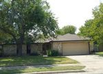 Foreclosed Home in Pflugerville 78660 CEDAR RIDGE DR - Property ID: 4205796564