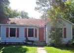 Foreclosed Home in Belton 76513 WACO RD - Property ID: 4205807512