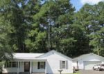Foreclosed Home in Paris 38242 HIGHWAY 69 S - Property ID: 4205820201