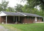 Foreclosed Home in Crossville 38555 PHYLLIS ST - Property ID: 4205823725
