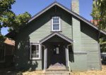 Foreclosed Home in Eugene 97401 W 17TH AVE - Property ID: 4205837286