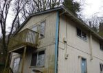 Foreclosed Home in Oregon City 97045 3RD AVE - Property ID: 4205851757