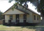 Foreclosed Home in Meade 67864 E KANSAS ST - Property ID: 4205855243
