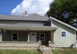 Foreclosed Home in Covington 45318 E SPRING ST - Property ID: 4205861827