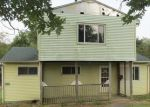 Foreclosed Home in Steubenville 43952 STATE ROUTE 213 - Property ID: 4205870584