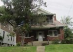 Foreclosed Home in Cincinnati 45238 GUERLEY RD - Property ID: 4205881532