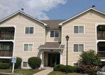 Foreclosed Home in Cincinnati 45240 REGENCY RUN CT - Property ID: 4205895545