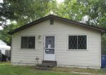 Foreclosed Home in Columbus 43223 ROBIN HILL CT W - Property ID: 4205898161