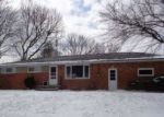 Foreclosed Home in Massillon 44647 NILES ST SW - Property ID: 4205905620