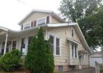 Foreclosed Home in Canton 44708 HOMEDALE AVE NW - Property ID: 4205915693