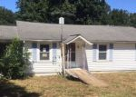 Foreclosed Home in Statesville 28625 SCOTTS CREEK RD - Property ID: 4205928840