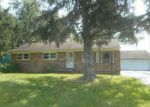 Foreclosed Home in Rochester 14623 HOLLYBROOK RD - Property ID: 4205941985