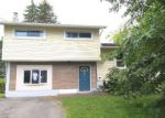 Foreclosed Home in Syracuse 13212 CECILIA RD - Property ID: 4205954679