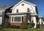 Foreclosed Home in Buffalo 14214 LARCHMONT RD - Property ID: 4205955998