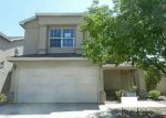 Foreclosed Home in Albuquerque 87121 VISTA SERENA LN SW - Property ID: 4205960362